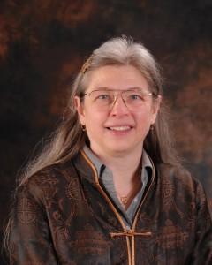 Carol Griesmeyer L.Ac., RN